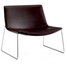 CATIFA LOUNGE CHAIR
