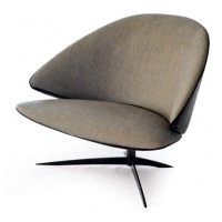 KOSTER  CHAIR