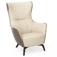 MAMY LOUNGE CHAIR