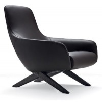 MARLON LOUNGE CHAIR