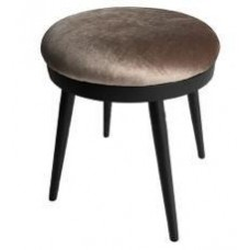 POOF LOW STOOL