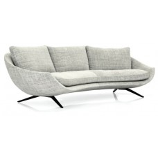AVI SOFA (PREMIUM VERSION)