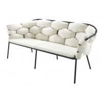 SERPENTINE SOFA