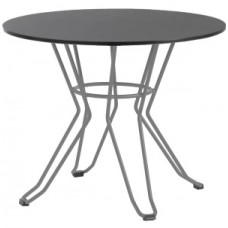 CAPRICORN DINING TABLE