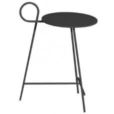 CARMINA SIDE TABLE