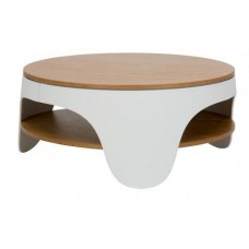 DANZ COFFEE TABLE (LARGE)