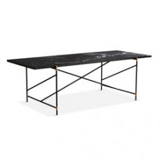 230 DINING TABLE