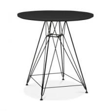 DSR BAR TABLE