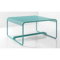 MATERA SQUARE COFFEE TABLE