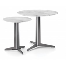 FLY COFFEE TABLE - ROUND