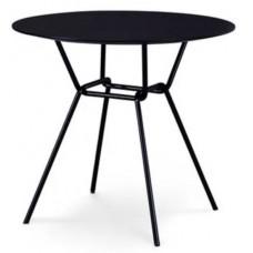 STRAIN TABLE