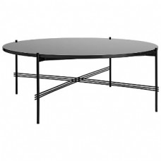 TS COFFEE TABLE - ROUND