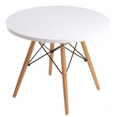 EM DSW KIDS TABLE