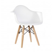 EAMES DAW JUNIOR CHAIR