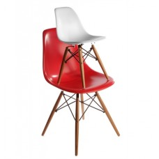 EAMES DSW JUNIOR CHAIR