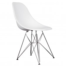 EAMES DSR JUNIOR CHAIR