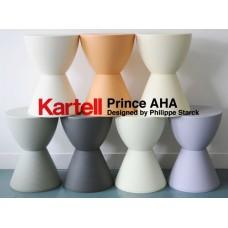 PRINCE AHA STOOL (ORIGINAL KARTELL - MADE IN ITALY)