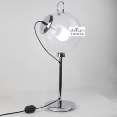 MICONOS TABLE LAMP (ARTEMIDE)