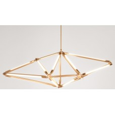 SHY-01 SUSPENSION LAMP