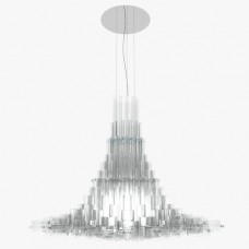 UMA SUSPENSION LAMP