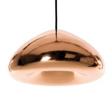 VOIGHT PENDANT LAMP